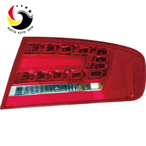 Audi A4 B8 08-12 LED Tail Lamp