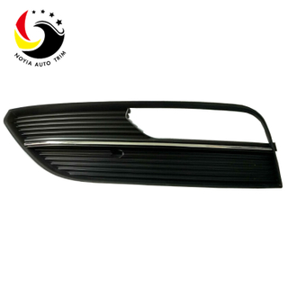 Audi A3 2014 Hatchback Fog Light Frame