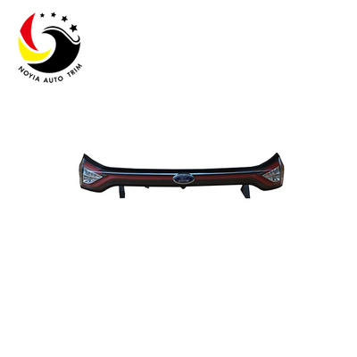 Ford Edge 2015 Trunk Lamp (Low-Equiped)