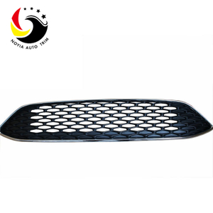 Ford Focus 2015 Grille(Euro Type)