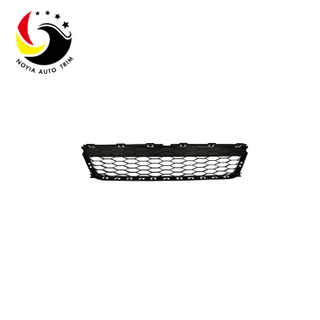 Ford Explorer 2016 Lower Grille