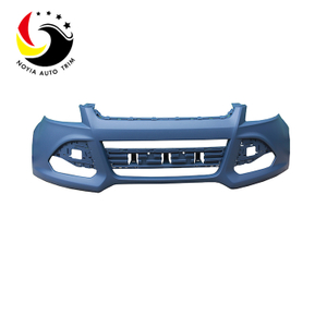 Ford Kuga/Escape 2013 Front bumper