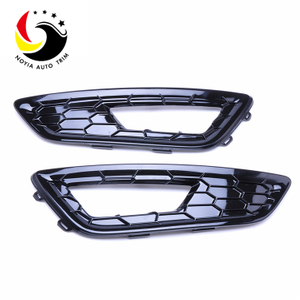 Ford Focus 2015 Fog lamp cover(Sport)