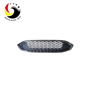 Ford Mondeo/Fusion 2017 Sport Style Front Grille