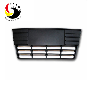 Ford Focus 2012 Lower Grille Of Front Bumper(Black)