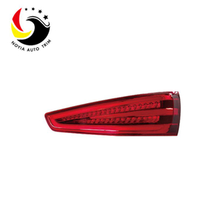 Audi Q3 10-15 Auto Inner Tail Light