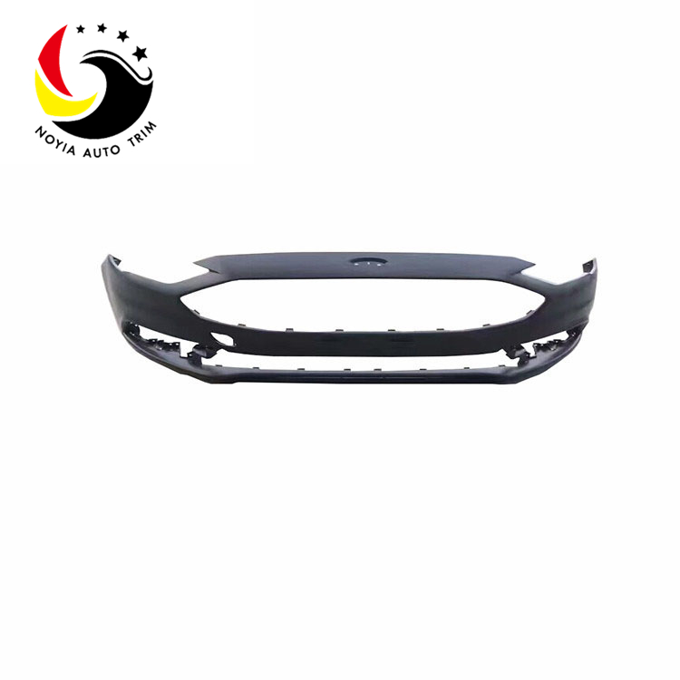 Ford Mondeo/Fusion 2017 Front Bumper