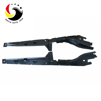 Ford Mondeo/Fusion 2011 Roof Support