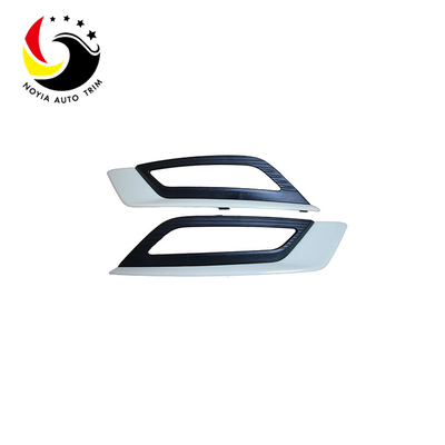 Ford Mondeo/Fusion 2017 Fog Lamp Cover (Mat)