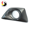 Ford Ecosport 2013 Fog Lamp Cover (With Hole)