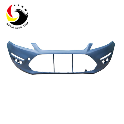 Ford Mondeo/Fusion 2011 Front Bumper(With Drl Support)
