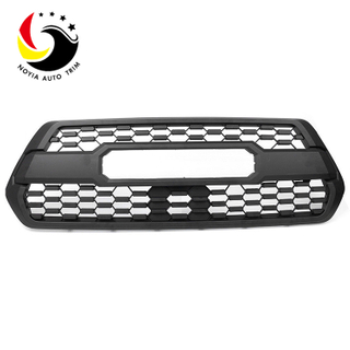 Toyota Tacoma 16-18 Front Grille