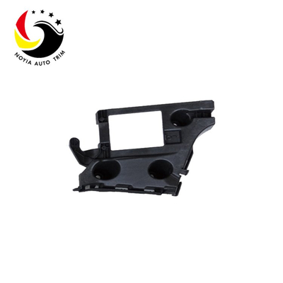 Audi A6 C7 13-15 Rear Bumper Iron Bracket