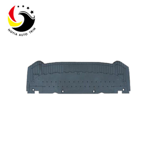 Audi A4 B8 08-12 Connecting Plate
