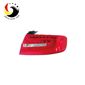 Audi A4 B8PA 13-15 LED Tail Lamp