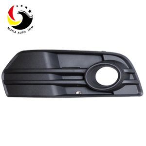 Audi Q5 10-12 Fog Light Frame