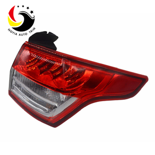 Ford Kuga/Escape 2013 Rear Outer Lamp