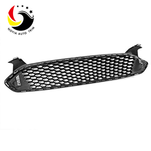 Ford Fusion 2013 Grille(Modified)