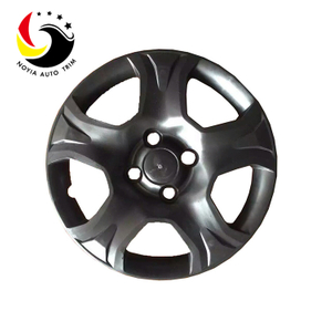 Ford Ecosport 2013 Wheel Cover