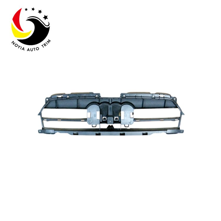 Audi A4 B8PA 13-15 Grille Subsidiary Support