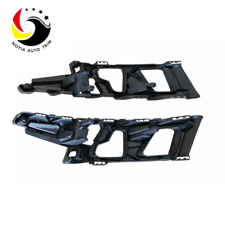 Ford Mondeo/Fusion 2011 Side Support Of Front Bumper