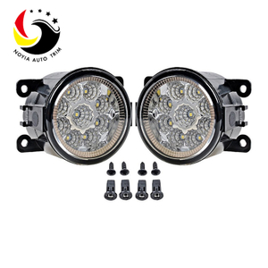 Ford Focus 2004-2010 LED Fog Lamp