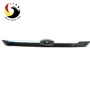 Ford Focus 2009 Rear Handle (Chrome)