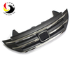 Front Grille for Honda Crv 2012