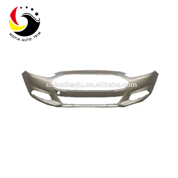 Bumper for Ford Mondeo/Fusion