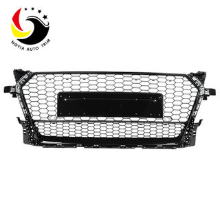 Audi TT 15-17 RS Style Front Grille