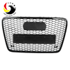 Audi Q7 08-15 RS Style Front Grille