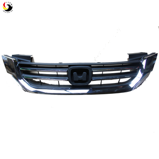 Front Grille for Honda Accord 2013