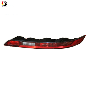 Rear Bumper Lamp for AUDI Q5 2016-in